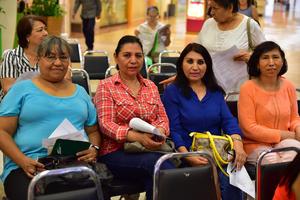 03102018 Alicia, Nidia, Olga y Raquel.