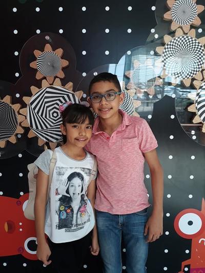 04102018 Ximena y Emiliano.