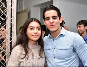10102018 Ángela y Sebastián.