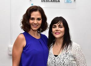 10102018 Gabriela e Isela.