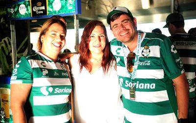 11102018 Cecy, Claudia y Ale.