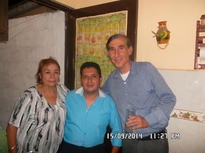 11102018 Familia Quiñones Esparza.