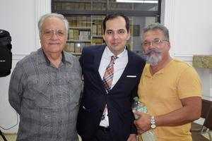 12102018 Enrique, Carlos y Manolo.
