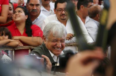 Es decir, en la suma final, Durango recubirá alrededor de 10 mil millones de pesos en acciones de beneficio social.
