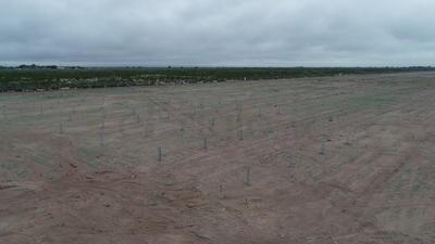 Esta es la tercera empresa de generación de energía limpia que se instala en La Laguna, después del Parque Solar en el ejido Noacán de Matamoros y el del ejido Villanueva en Viesca, éste considerado el segundo más grande del mundo, además del que se instala hoy, también en Matamoros.