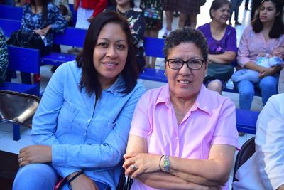 18102018 Adriana y Juanita.
