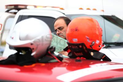 Carrera Panamericana llega a su fin en Durango
