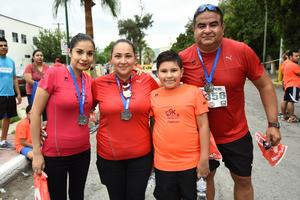 20102018 Azalia, Rosy, Arath y Manuel.