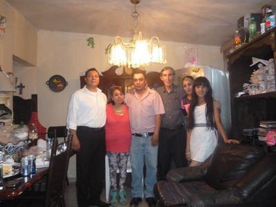 25102018 Familia Quiñones.