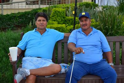 25102018 Francisco y Germán.