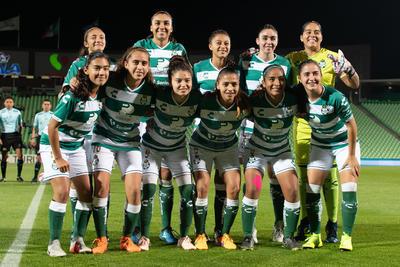 Hoy hay futbol en la Comarca, son las Guerreras las que saltan campo para decir adiós en casa a una campaña mal en resultados.
