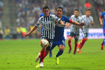 Con la victoria de Cruz Azul, el conjunto cementero sumaría su cuarto título en los certámenes coperos, luego de obtener el primero en 1969, posteriormente en 1996 y el más reciente en la edición Clausura 2013.