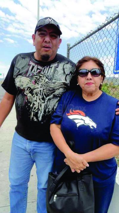 29112018 Jesús y Yolanda Segura.