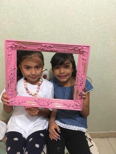29112018 Camila y Ximena.