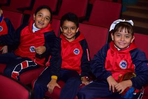 03112018 Miguel, Manuel y Martha.