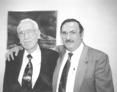 04112018 Lic. Salvador Sánchez y Sánchez con Jesús Reyes García.