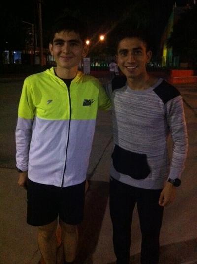 08112018 David Sifuentes y Juan Pacheco.