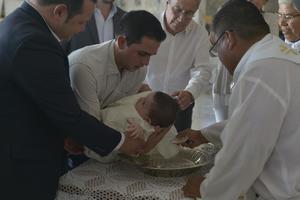 En el bautizo de Diego 1.jpeg