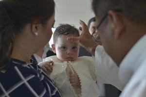 En el bautizo de Diego 3.jpeg