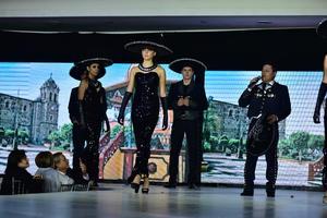 Por siempre Mexico, por siempre Torreon 1