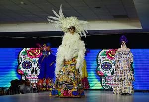 Por siempre Mexico, por siempre Torreon 12