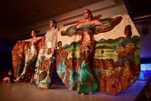 Por siempre Mexico, por siempre Torreon 9