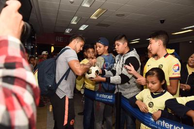 Santos Laguna y Club América pelearán un partido definitivo en el pase a liguilla, el cual supone y podría definir si clasifican dentro de los primeros lugares.