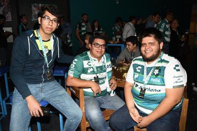 15112018 Sergio, Adrián y Gustavo.