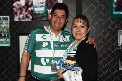 15112018 Sergio y Elizabeth.