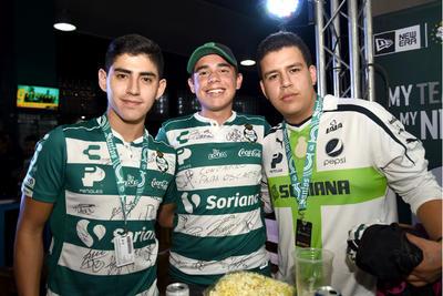 15112018 José Omar, Óscar y José Luis.