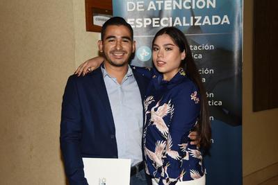 15112018 Fernando y Catherine.