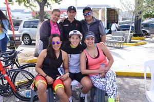 15112018 Familia Acosta.