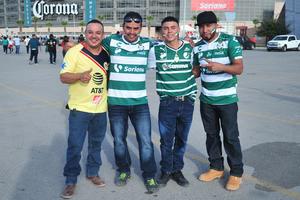 18112018 Jorge, Fernando, Jorge y Gustavo.