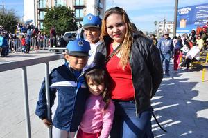 20112018 Familia Valdezperez.