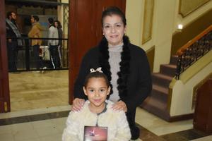 21112018 Rosalinda y Melissa.