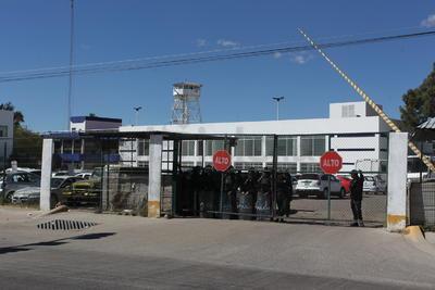La Unidad Especializada en el Combate al Secuestro (UECS), cumplimentó las órdenes de aprehensión autorizadas por un juez.