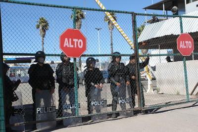 Mediante herramientas tecnológicas, la Fiscalía supo la ubicación de los detenidos.