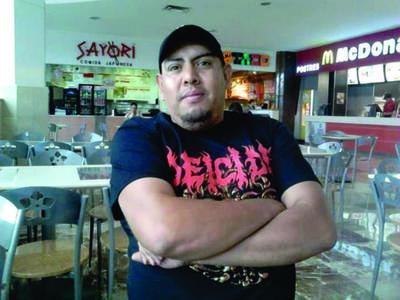 22112018 Jesús Segura.