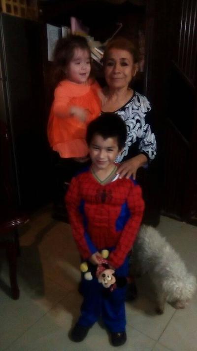 22112018 En Halloween.
