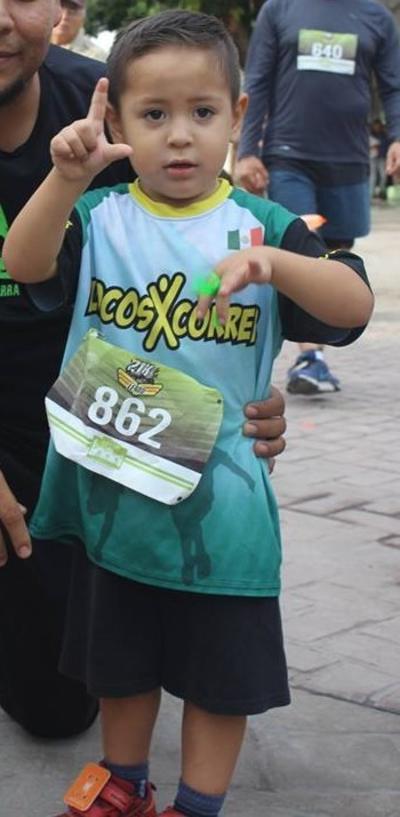 22112018 Sebastián de Loquitos X Correr