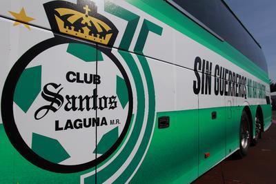 Los Guerreros de Santos Laguna cerrarán los cuartos de final en casa al afianzarse en la cuarta posición.