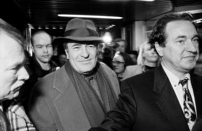 Su primera producción cinematográfica fue La commare seca (1962), el punto de partida de una fulgurante carrera como cineasta que le ha situado entre los más importantes de la historia italiana, siempre en busca del intimismo y en continuo análisis de la juventud.