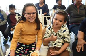 28112018 Lucía y Elías.