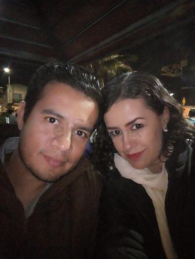 29112018 Dorian y Erika.
