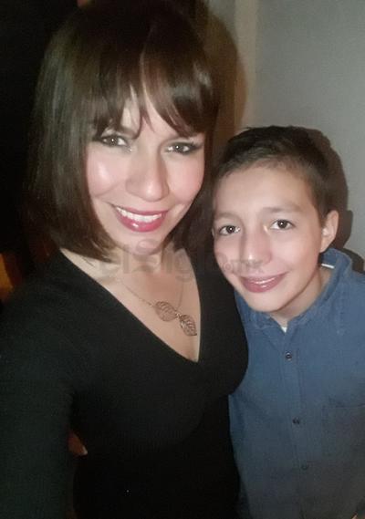 29112018 Cristy y Luis.