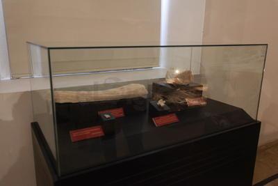 Las investigaciones de los restos prehistóricos han sido llevadas a cabo por diversos investigadores, principalmente en los municipios de San Juan del Río, San Pedro del Gallo, Coneto de Comonfort, Vicente Guerrero, General Simón Bolívar, Nuevo Ideal, Canatlán, Rodeo, en la ciudad de Durango, en el barrio de Analco, la comunidad de Navacoyan, y recientemente en Gómez Palacio.