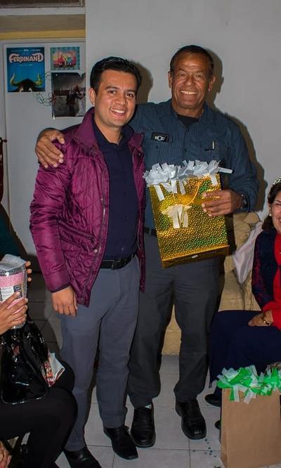 27122018 Carlos y Erika.