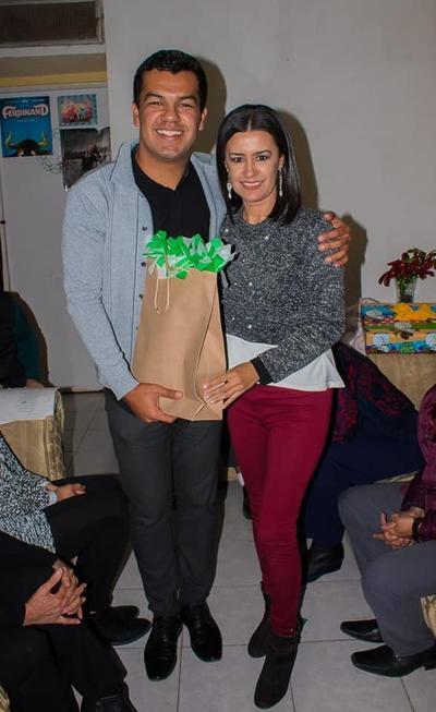 27122018 Dorian y Carlos Bernardo.