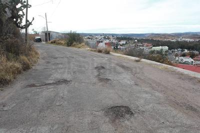 Lo que durante años fue un centro de esparcimiento y de visita para duranguenses y turistas, hoy luce un evidente estado de deterioro.
