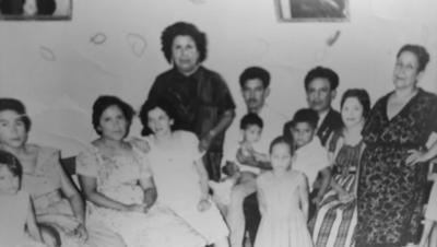 02122018 Familia Miranda Magallanes.